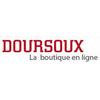 Logo Doursoux