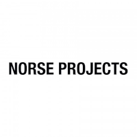 logo de norse projects