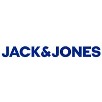 logo jackjones 2020