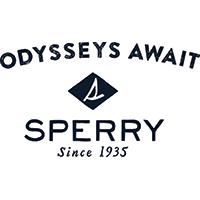 Logo Sperry