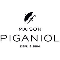 Logo Piganiol