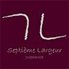Logo Septieme Largeur