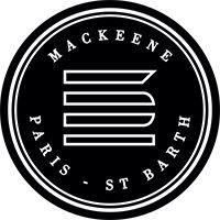 Logo Mackeene