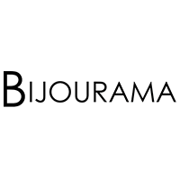 logo bijourama 2020