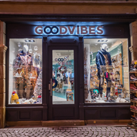 boutique goodvibes homme strasbourg 2019