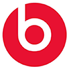 Logo Beats By Dre