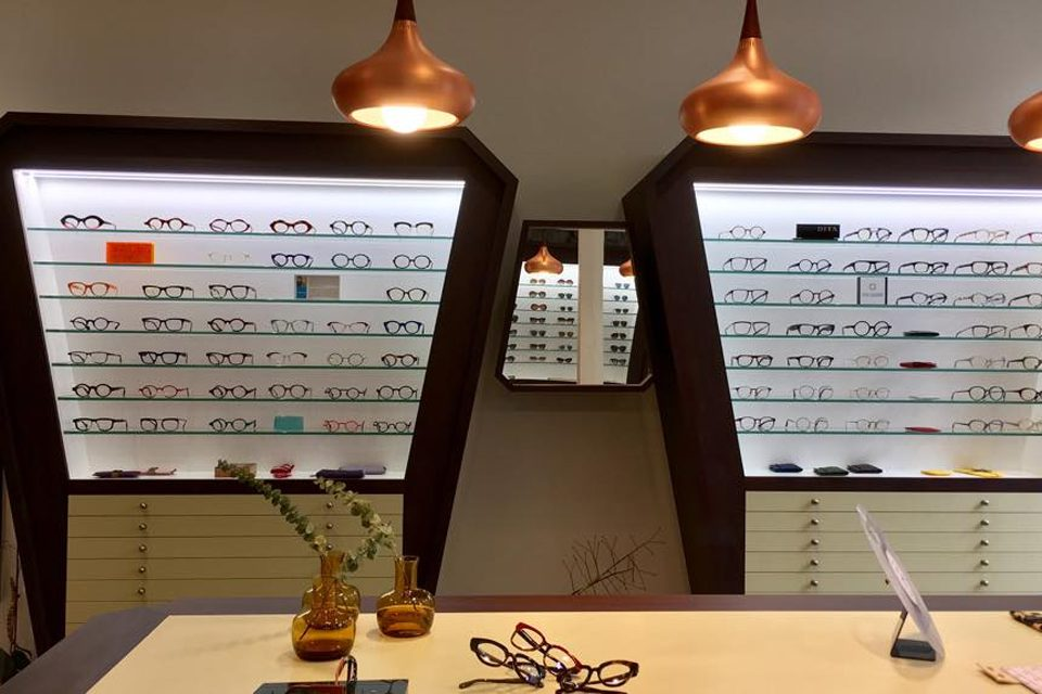 Cartalat opticien