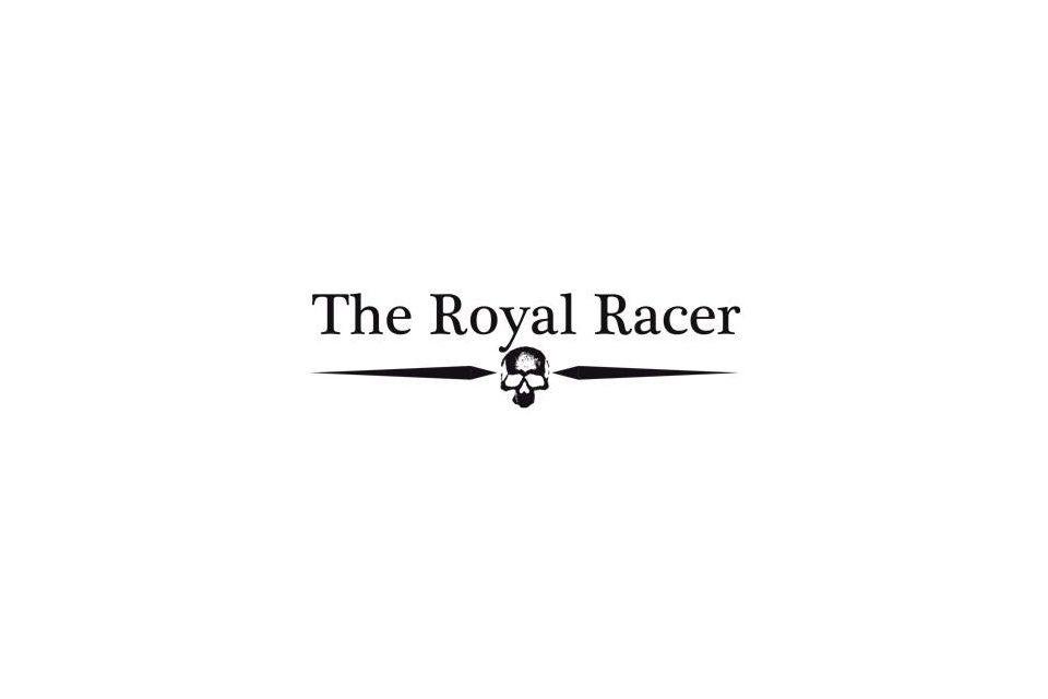 Royal Racer Lyon