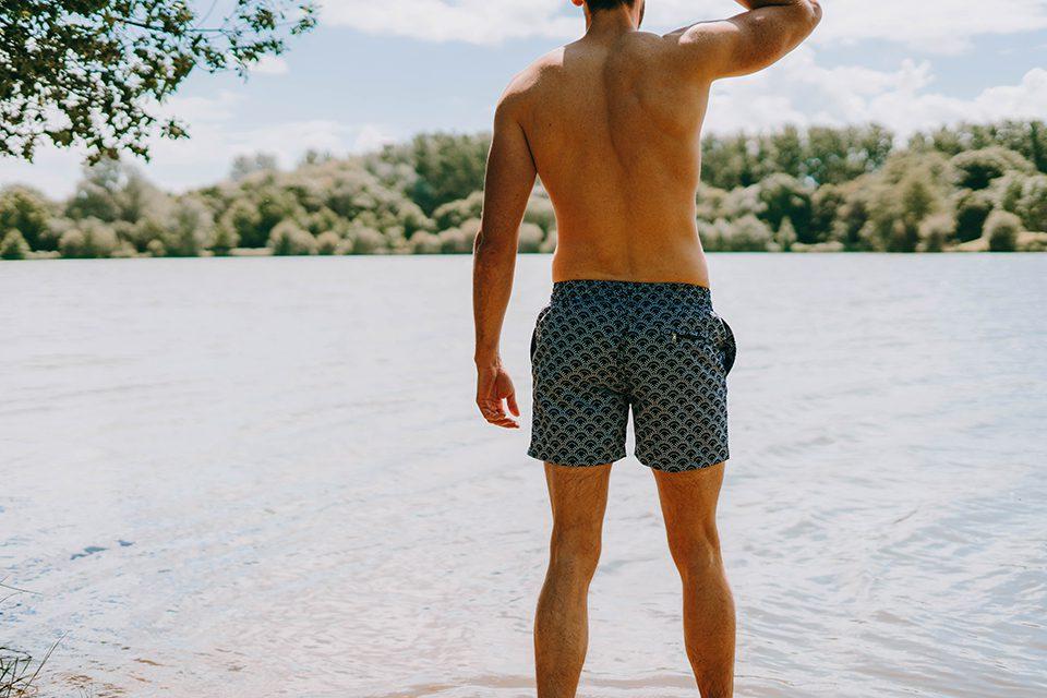 visuel comment choisir un maillot homme apnee