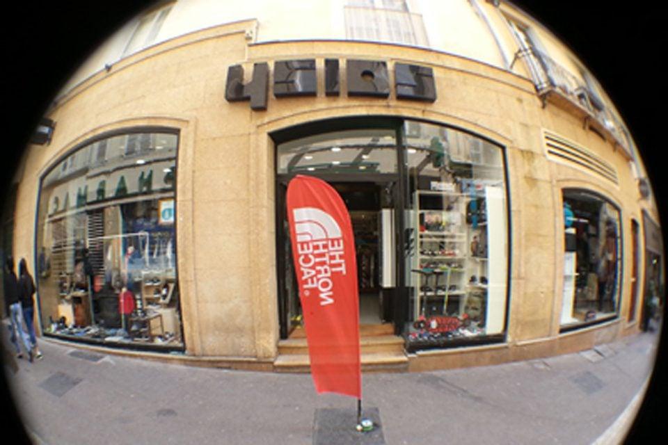 Ysios Aix-en-Provence