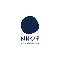 Logo NN07
