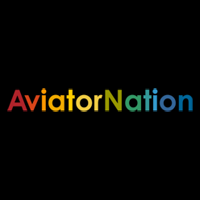 aviator nation