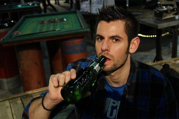 Biere Max