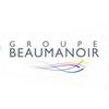Logo Groupe Beaumanoire