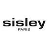 Logo Sisley