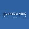 Les Fléches de Phébus