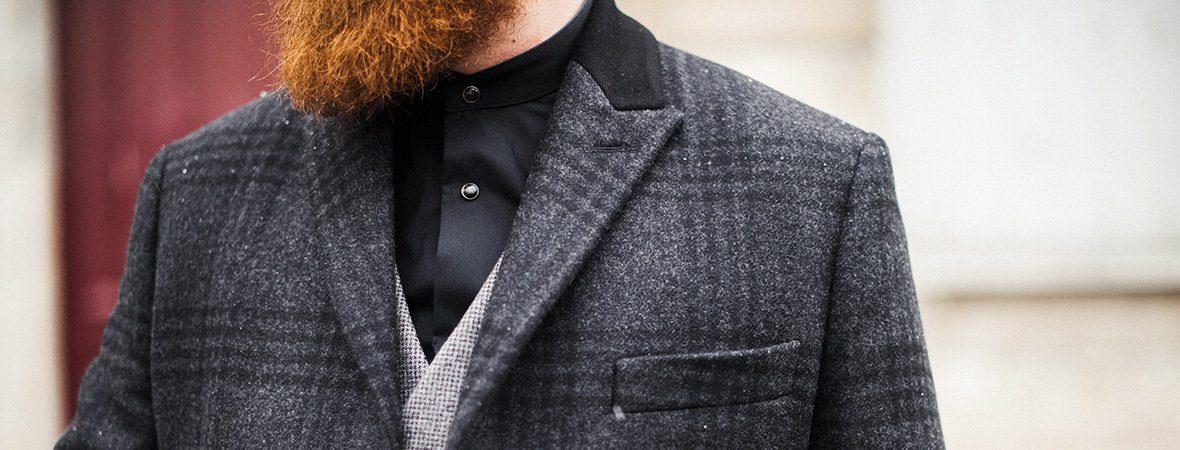visuel diapo choisir son manteau 2018