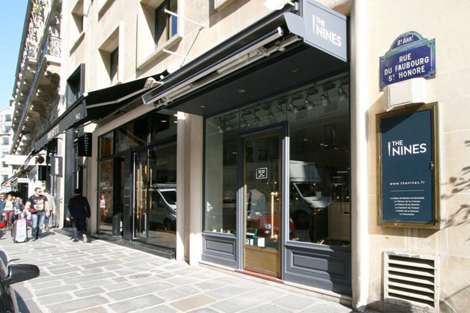 boutique-The-Nines-1