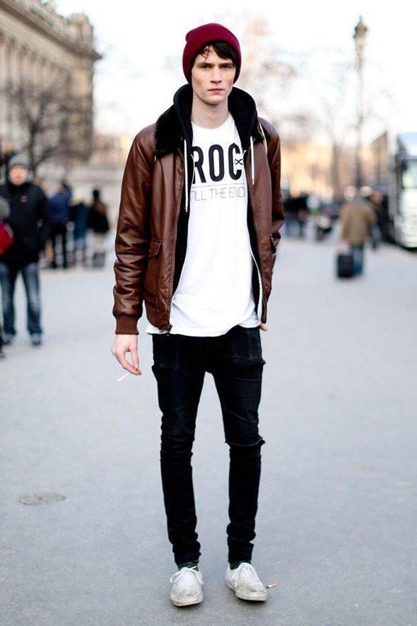 look-rock-slim