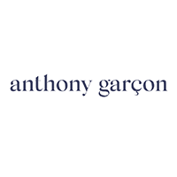 Logo Anthony Garçon