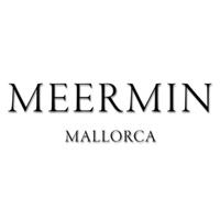meermin logo