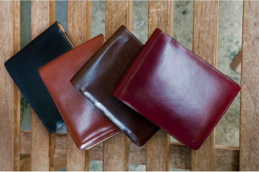 964d39ec177 Comment choisir un portefeuille pour homme