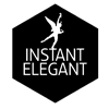 Logo Instant Elegant