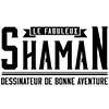 Logo Shaman
