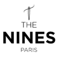 logo the nines 2019