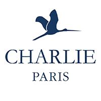 logo charlie paris 2018