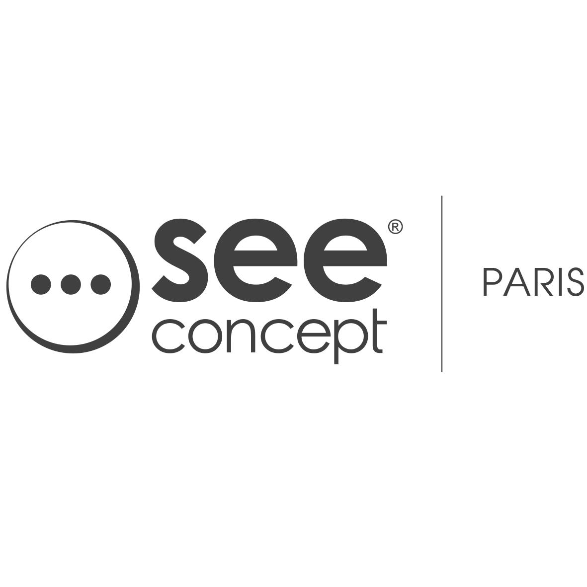 Logo See Concept