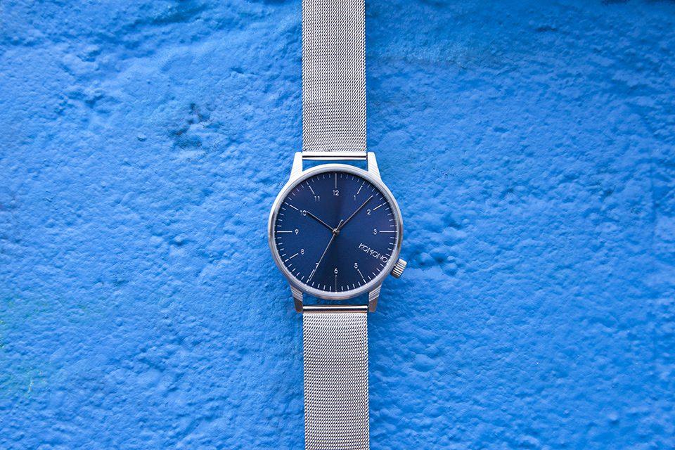 komono-winston-bleu-argent