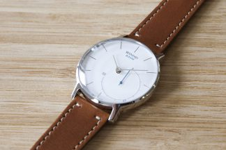 Montre Withings Activite Cadran