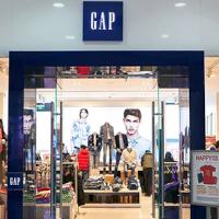 gap boutique