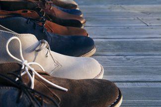 vente priv e montres kulte choisir des desert boots pour homme test chemise caf coton. Black Bedroom Furniture Sets. Home Design Ideas