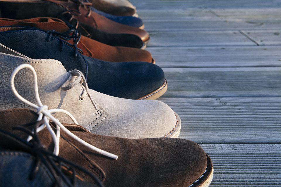 desert boots couverture