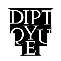 Logo Dyptique Paris