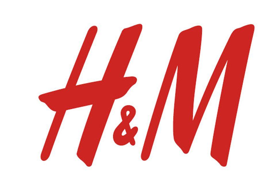 H&M Lyon