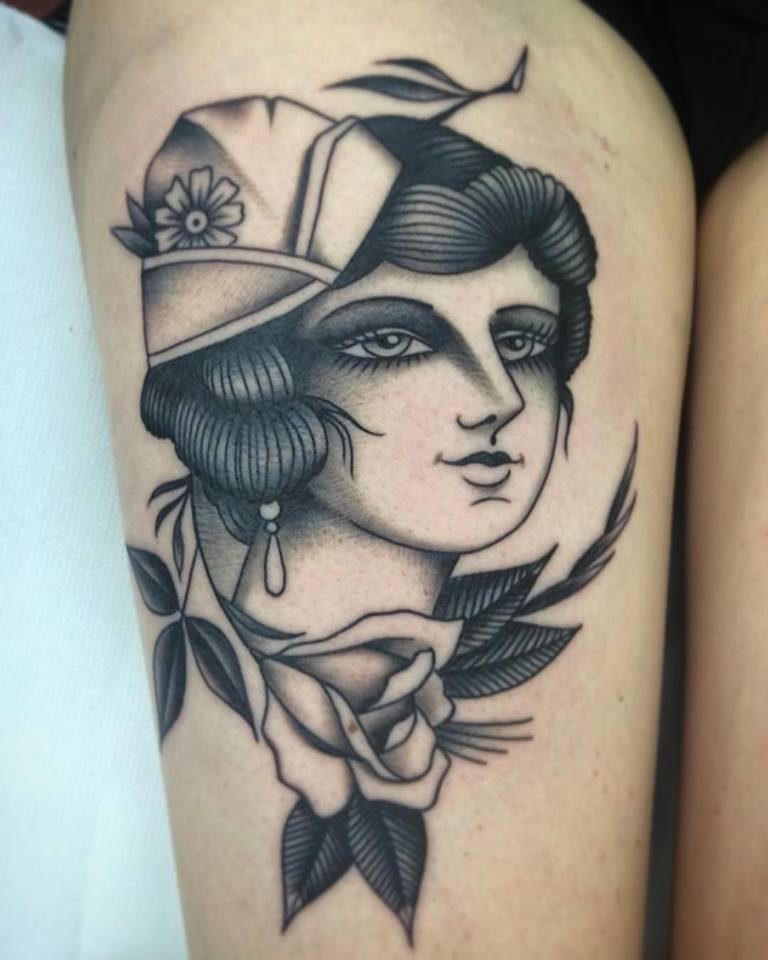 Salon tatouage Artribal Tatouages