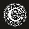Logo Crespin
