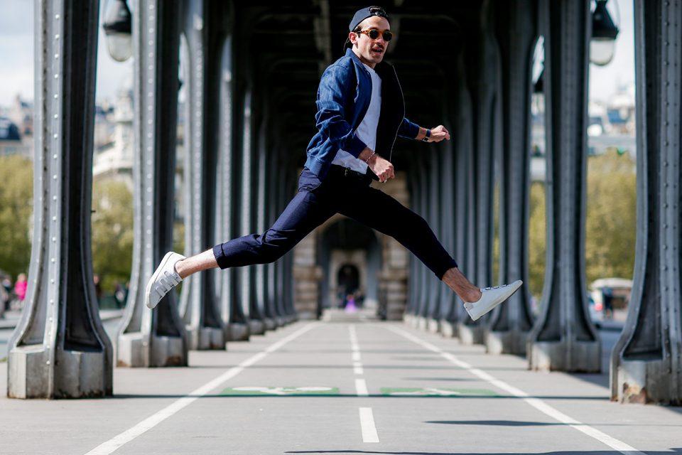 look-homme-jump