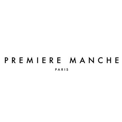 logo premiere manche 2017