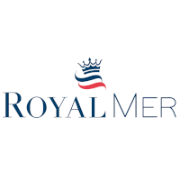 logo royal mer