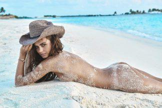 Xenia Deli Pictures