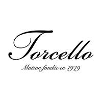 Torcello Logo 2