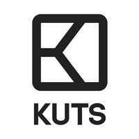 kuts logo