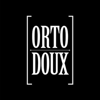 logo Ortodoux
