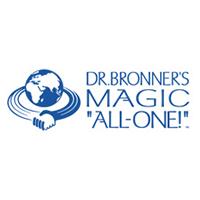 Dr Bronner Marque savon