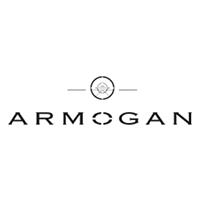 armogan logo