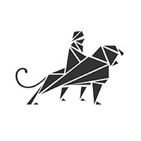 Logo Fangio